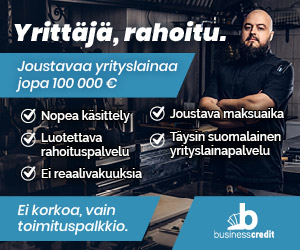 BusinessCredit kuva