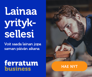 Ferratum Business kuva